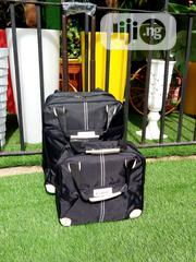 Affordable 2 in 1 Luggages | Bags for sale in Akwa Ibom State, Urue-Offong/Oruko
