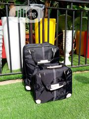 Quality 2 in 1 Luggage | Bags for sale in Akwa Ibom State, Ikot Abasi
