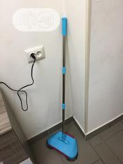 Magic Broom Sweeper | Home Accessories for sale in Lagos State, Ikeja