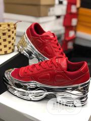 Adidas Ozweego X Raf Simons  Size 40 to 45 | Shoes for sale in Lagos State, Lagos Island