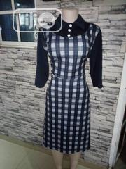 Lovely Office Dress | Clothing for sale in Lagos State, Alimosho