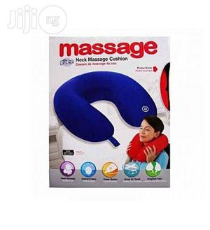 Neck Massage Pillow | Massagers for sale in Lagos State
