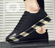 Men's Sneakers, Casual Shoes | Shoes for sale in Lagos State, Amuwo-Odofin