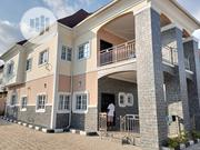 4 Bedroom Duplex House For Sale | Houses & Apartments For Sale for sale in Abuja (FCT) State, Gwarinpa