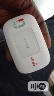 Ntel Modem | Networking Products for sale in Lagos State, Ikeja