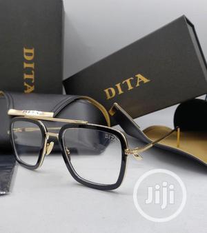 Dita Sunglasses | Clothing Accessories for sale in Lagos State, Lagos Island (Eko)