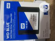 Western Digital 1TB SSD Drive   Computer Hardware for sale in Lagos State, Lekki Phase 1