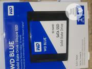 Western Digital 1TB SSD   Computer Hardware for sale in Lagos State, Victoria Island