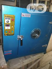 50kg Industrial Food Dryer Dehydrator | Restaurant & Catering Equipment for sale in Lagos State, Ojo