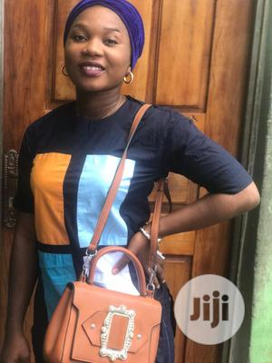 Air Hostesses/Cabin Crew | Travel & Tourism CVs for sale in Lagos State, Orile