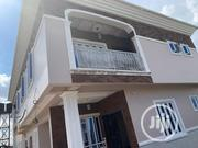 New & Spacious 4 Units Of 2 Bedroom At Millennium Estate Gbagada For Rent. | Houses & Apartments For Rent for sale in Lagos State, Gbagada