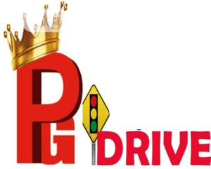 Drivers wanted | Driver Jobs for sale in Lagos State, Ajah