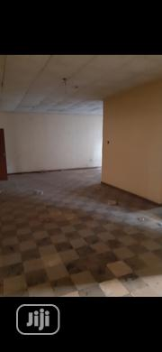 Massively 3 Bedroom Flat Apartment in Morgan Estate Ojodu Ikeja | Houses & Apartments For Rent for sale in Lagos State, Ojodu