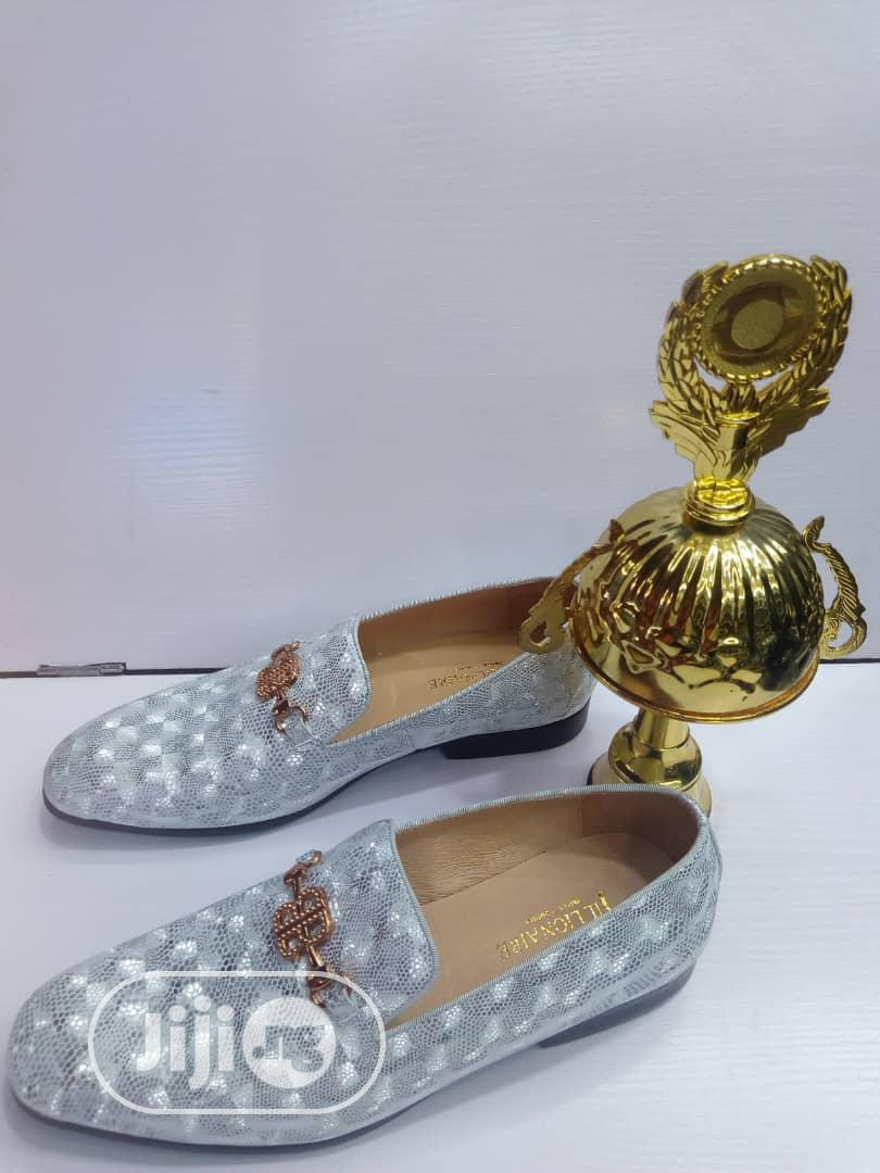 Great Quality Designer Italian Shoes.