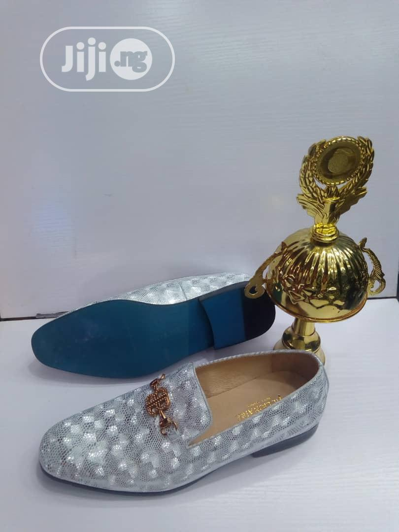 Great Quality Designer Italian Shoes. | Shoes for sale in Surulere, Lagos State, Nigeria