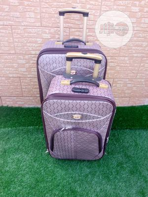 Exotic Luggage   Bags for sale in Oyo State, Ibadan