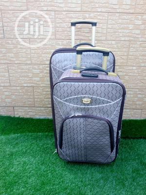 Suppliers Of Exotic Fancy Luggage   Bags for sale in Rivers State, Ahoada