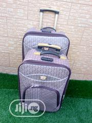 Fashionable Exotic Fancy Luggage For Sale | Bags for sale in Adamawa State, Lamurde
