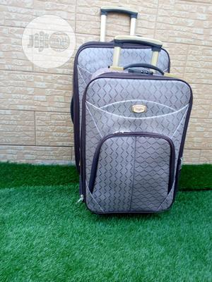 Dealers Of Quality 2 In 1 Luggages | Bags for sale in Adamawa State, Lamurde