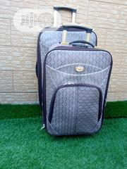 Quality And Fancy Luggages | Bags for sale in Sokoto State, Illela