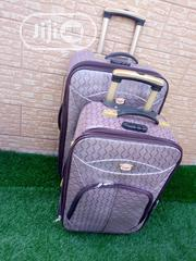 Modern Quality Luggage | Bags for sale in Benue State, Ogbadibo