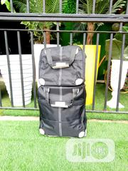 Afforfable And Fancy Luggage | Bags for sale in Benue State, Konshisha