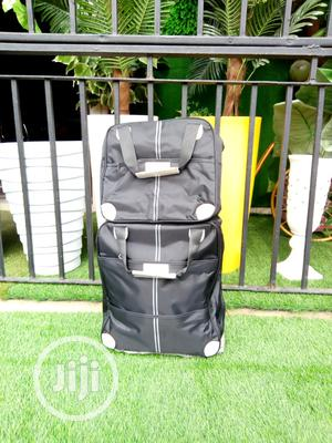 Afforfable And Fancy Luggage   Bags for sale in Benue State, Konshisha