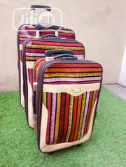 Modern Unique Luggages | Bags for sale in Gombe State, Yamaltu/Deba