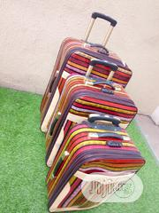 3 In 1 Fancy Luggages | Bags for sale in Cross River State, Etung