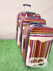 Quality Fancy Luggage   Bags for sale in Enugu State, Igbo Eze South