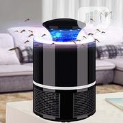 USB Mosquito Killer | Home Accessories for sale in Lagos State, Surulere