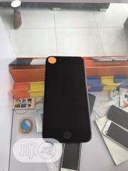 Apple iPhone 8 256 GB Black | Mobile Phones for sale in Lagos State, Ajah