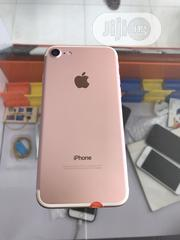 Apple iPhone 7 32 GB | Mobile Phones for sale in Lagos State, Ajah