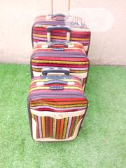 Quality Luggage | Bags for sale in Kwara State, Isin