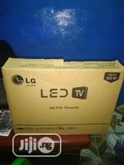 24inches Led Lg Tv | TV & DVD Equipment for sale in Lagos State, Ojo