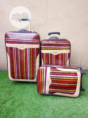 Affordable And Fancy Luggages   Bags for sale in Kwara State, Irepodun-Kwara