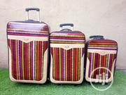 Supplier Of Quality Luggage | Bags for sale in Edo State, Igueben