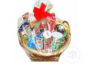 Exotic Christmas Hamper | Home Accessories for sale in Lagos State, Ikeja