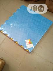 Coloured Interlock Mat | Sports Equipment for sale in Lagos State, Surulere