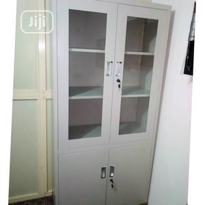 Durable Metal Shelf | Furniture for sale in Lagos State, Surulere