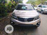 Kia Sorento 2012 LX   Cars for sale in Lagos State, Amuwo-Odofin