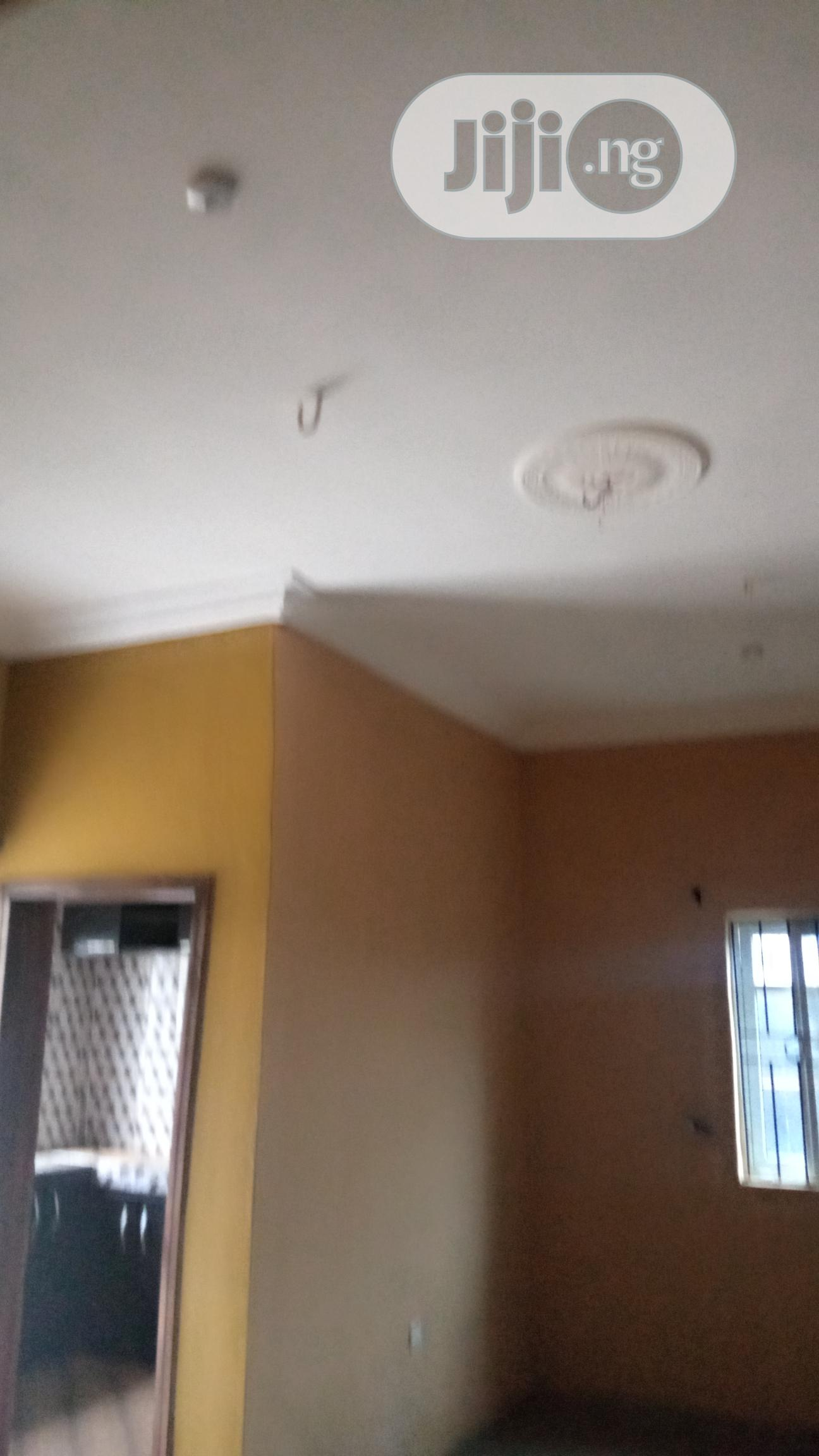 Newly Built A Story Building With 1 Nos Of 2bedroom N 6 Nos Of Mini | Commercial Property For Sale for sale in Ikorodu, Lagos State, Nigeria