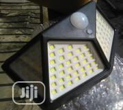 Motion Detector Solar Security Light | Solar Energy for sale in Lagos State, Ojodu