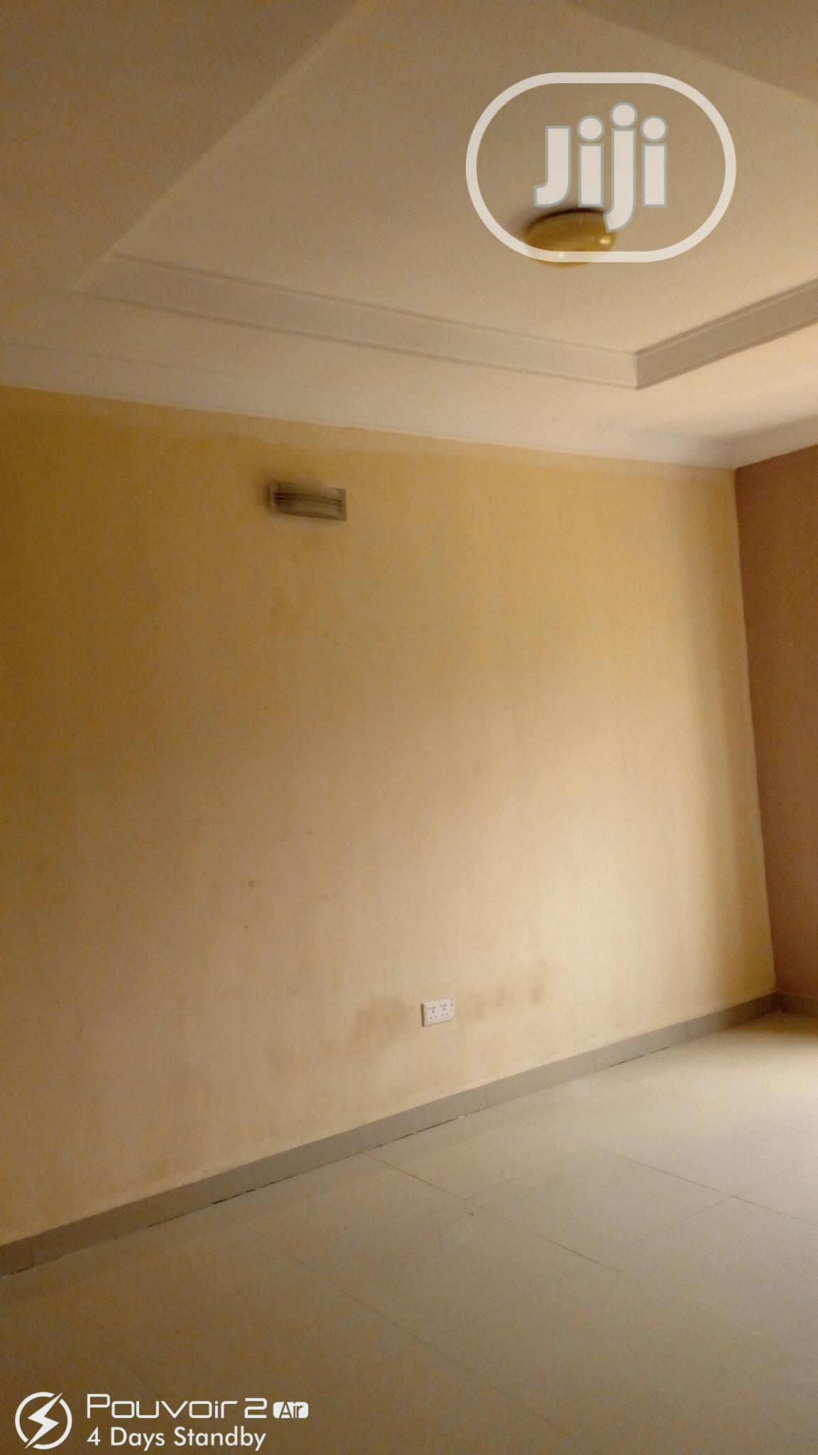 Brand New 4 Bedroom With 2 Units Of 2 Bedroom Flat Is Out For Sale. | Houses & Apartments For Sale for sale in Ajah, Lagos State, Nigeria