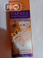 Papaya Breast Enlarging | Sexual Wellness for sale in Lagos State, Gbagada