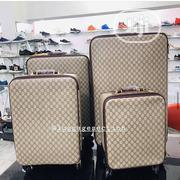Gucci Luggage   Bags for sale in Lagos State, Lagos Island