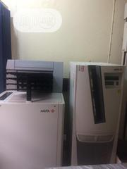 Agfa Digitizer | Medical Equipment for sale in Lagos State, Ikeja