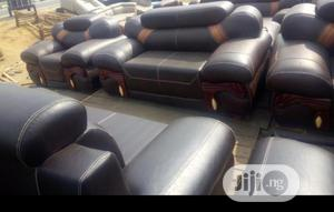Sofa Chair   Furniture for sale in Lagos State, Mushin