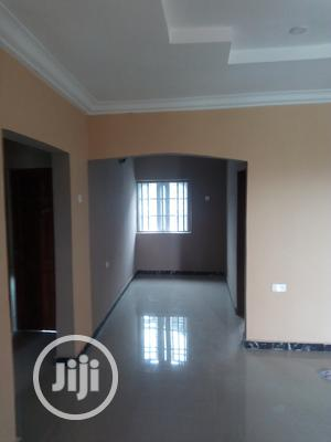 Well Built Clean 2 Bedroom Flat at Abule Ado for Rent. | Houses & Apartments For Rent for sale in Lagos State, Amuwo-Odofin