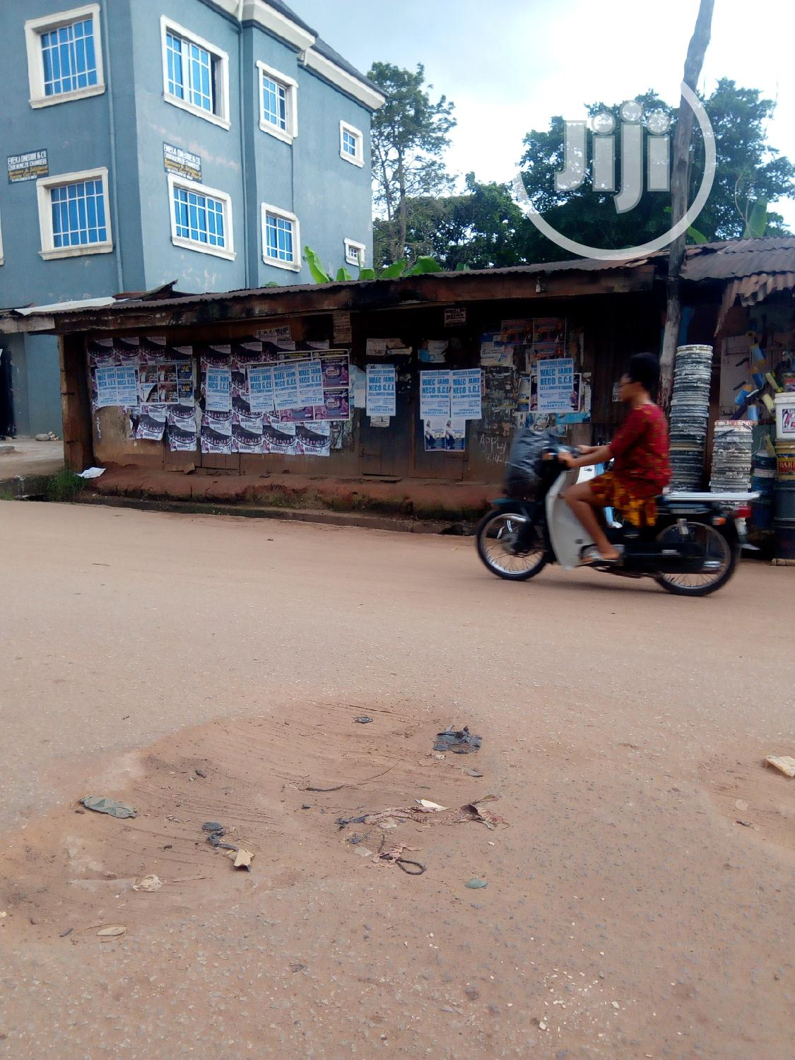 Shops For Sale | Commercial Property For Sale for sale in Nnewi, Anambra State, Nigeria